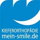 Bild zu mein smile Gemeinschaftspraxis für Kieferorthopädie Dr. D. Kujat in Groß Gerau