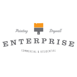 Enterprise Painting & Drywall