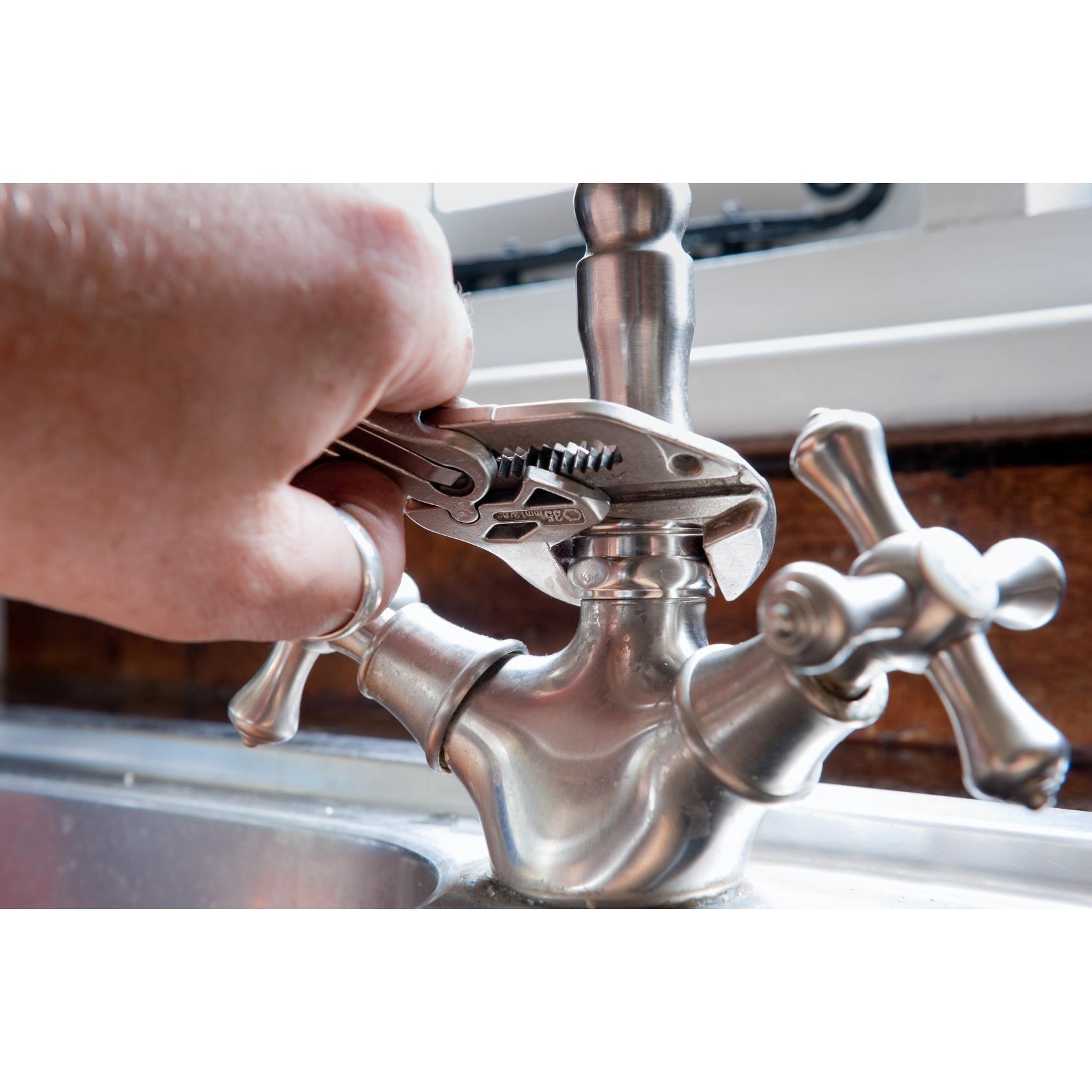 Fito Plumbers - Hayward, CA - Plumbers & Sewer Repair