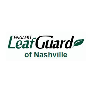 LeafGuard of Nashville
