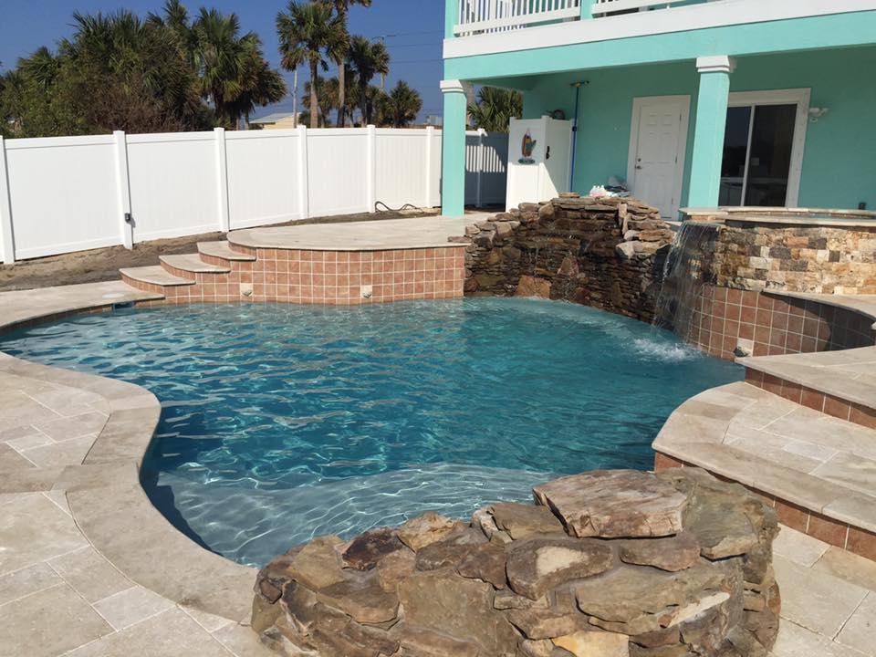 Custom Home Builders Ormond Beach Florida