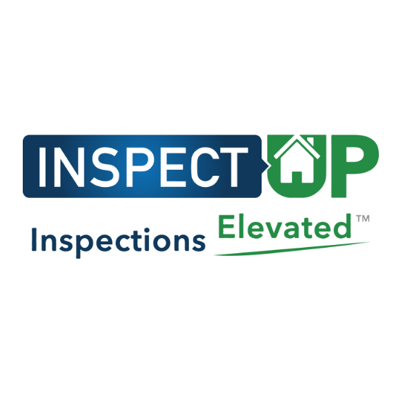 Inspectup Home Inspections