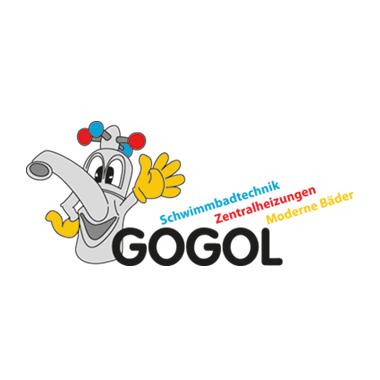 Bild zu Gogol GmbH in Velbert