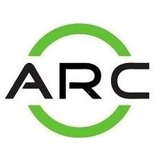 A R C American Inc