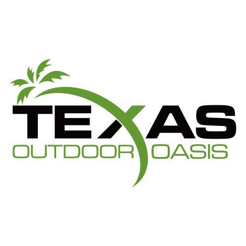 Landscape Designer in TX Wylie 75098 Texas Outdoor Oasis 2621 Elm Grove Rd  (972)771-1977