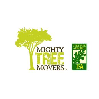Mighty Tree Movers Inc