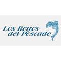 LOS REYES DEL PESCADO