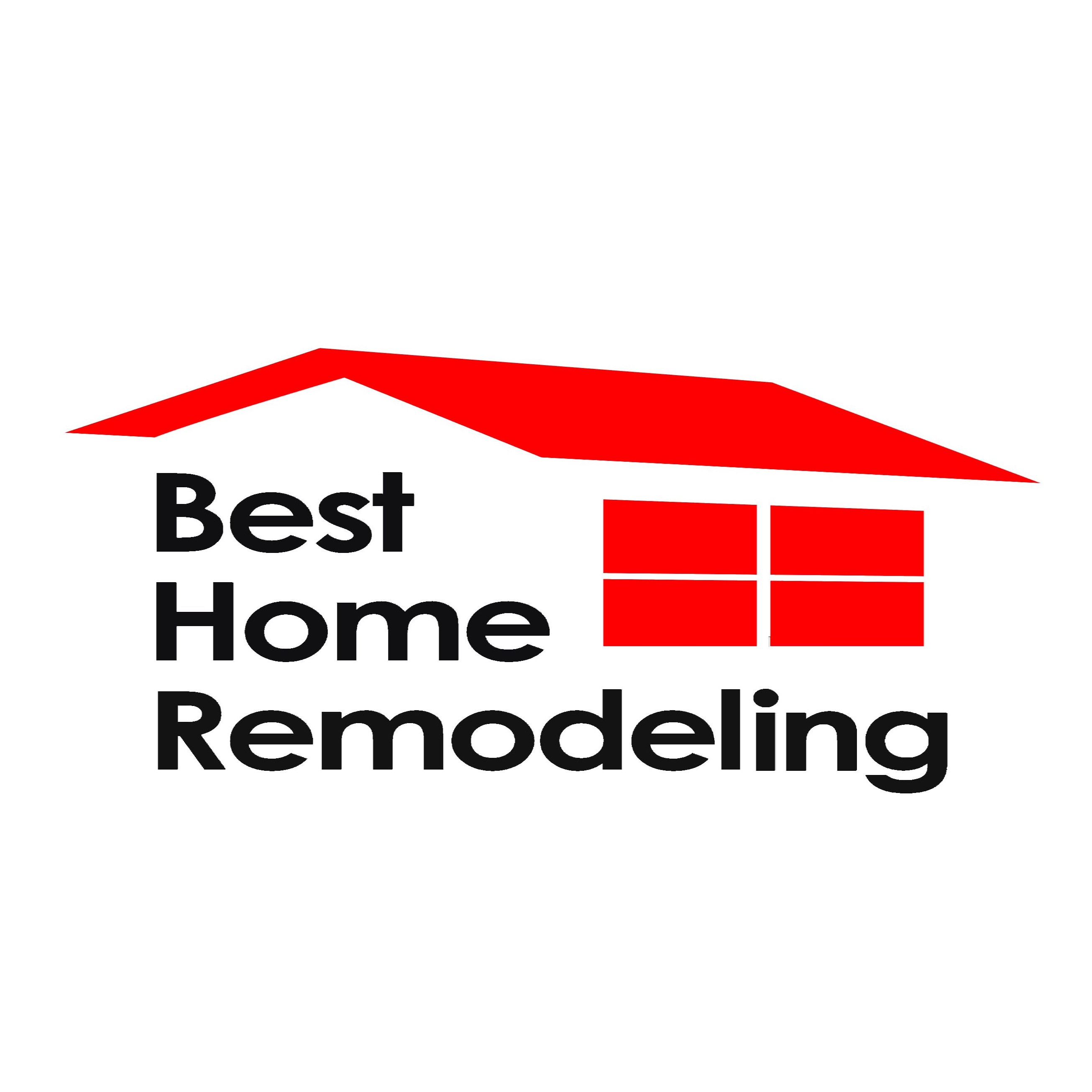 Best Home Remodeling