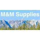 M&M Supplies - Thornhill, BC V8G 3S9 - (250)635-0518 | ShowMeLocal.com