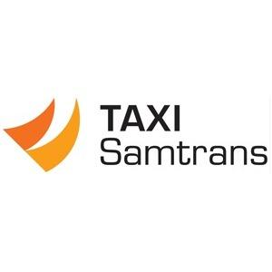 Taxi Samtrans Vagnhärad