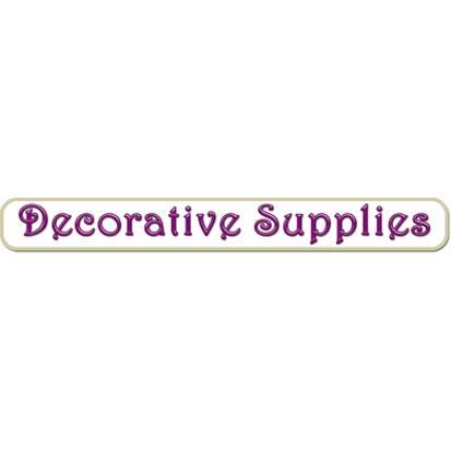 Decorative Supplies - Enfield, London EN2 0QN - 020 8366 7666 | ShowMeLocal.com