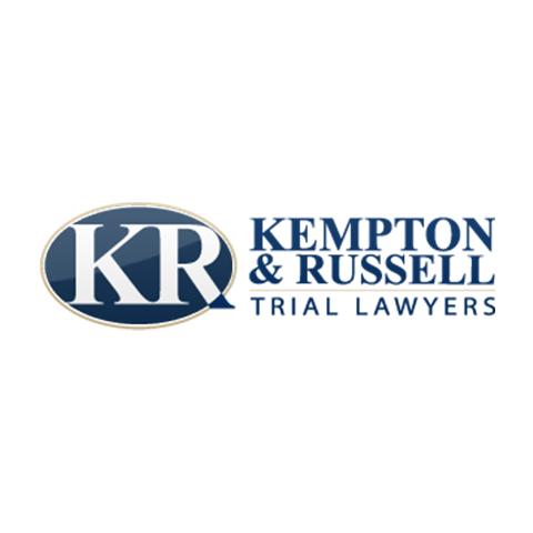 Kempton & Russell - Sedalia, MO 65301 - (660)722-4115 | ShowMeLocal.com