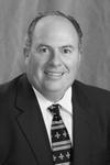 Edward Jones - Financial Advisor: Chris Breaux