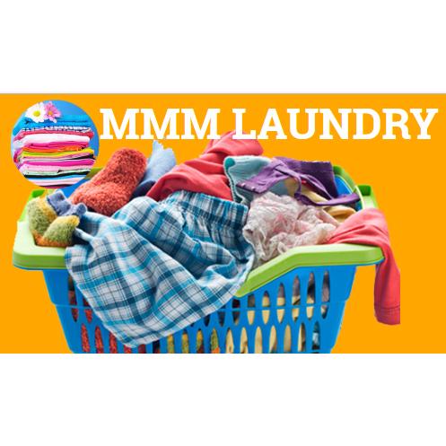 M M M Laundry