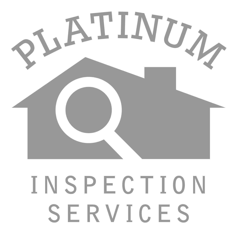 Platinum Inspection Services