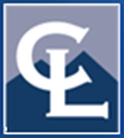 Cormany Law PLLC - Charleston, WV - Attorneys