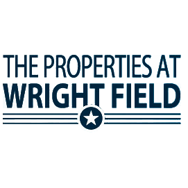 The Properties at Wright Field - Dayton, OH - Apartments