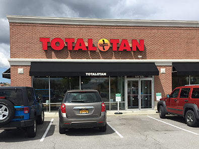 Zoom tan tanning salon in williamsville ny 14221 for 24 hour nail salon new york