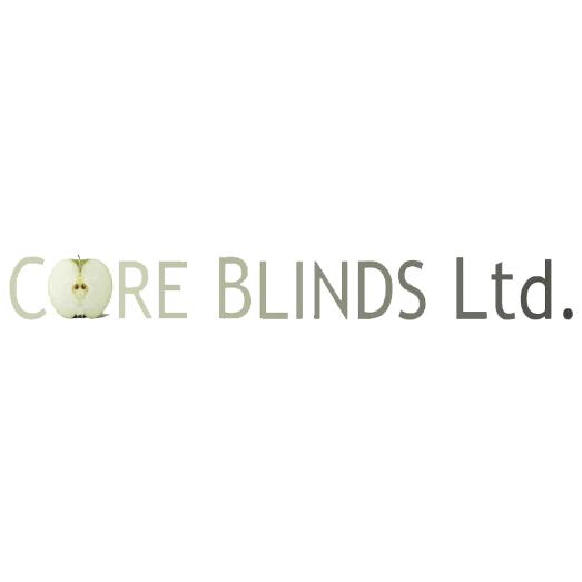 Core Blinds Ltd
