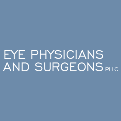 Eye Physicians & Surgeons Crestview Optical