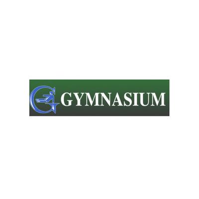 Palestra Gymnasium