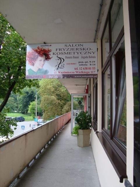 Jagoda Bobula Gabinet Kosmetyczny