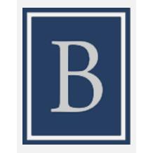 The Bainbridge Firm, LLC - Portsmouth, OH 45662 - (740)353-7548 | ShowMeLocal.com