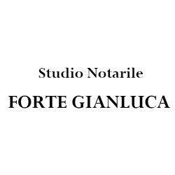 Studio Notarile Forte Gianluca