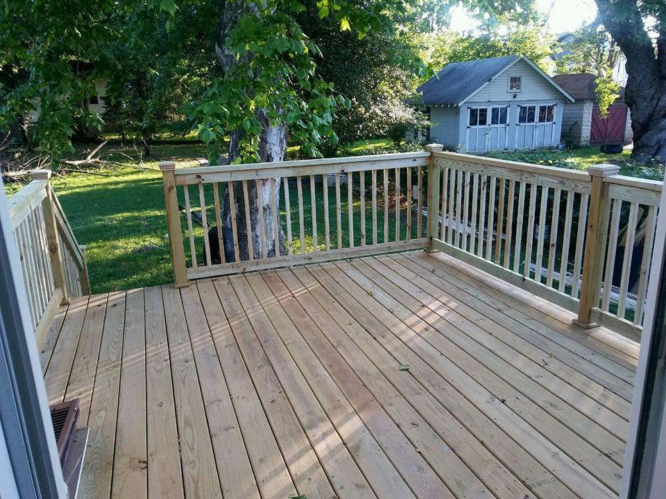 Flooring Contractors Near Me In Haddon Township New