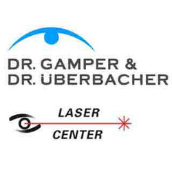 Dr. Gamper e Dr. überbacher - Laser Center