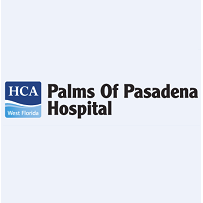 Palms of Pasadena Hospital Florida Bariatric Center - St. Petersburg, FL - Weight Management