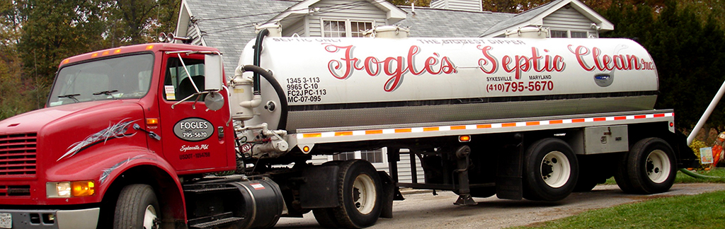 Fogle S Septic Services Coupons Near Me In New York 8coupons