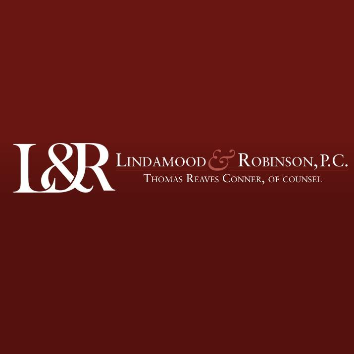 photo of Lindamood & Robinson, P.C.