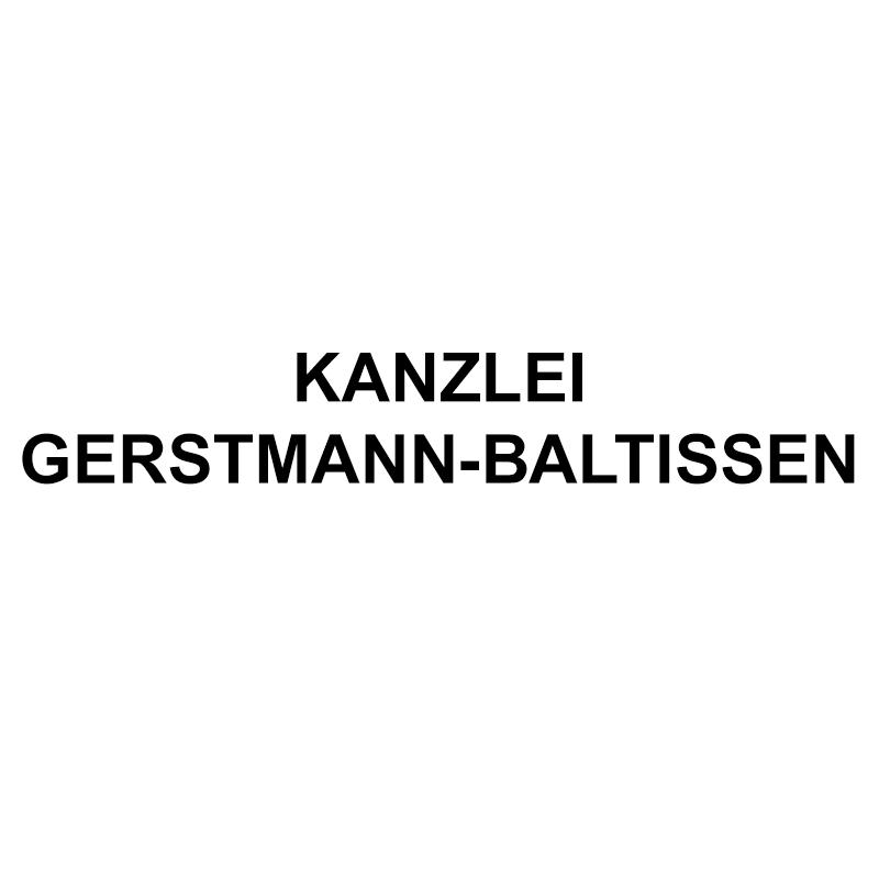 Bild zu Kanzlei Gerstmann-Baltissen in Duisburg