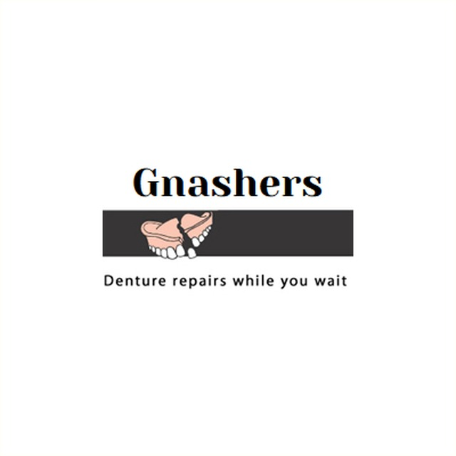 Gnashers - Cardiff, South Glamorgan CF14 3JN - 02920 619444 | ShowMeLocal.com