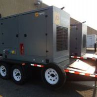 At Pioneer Critical Power, you will not have any more issues with your generator.