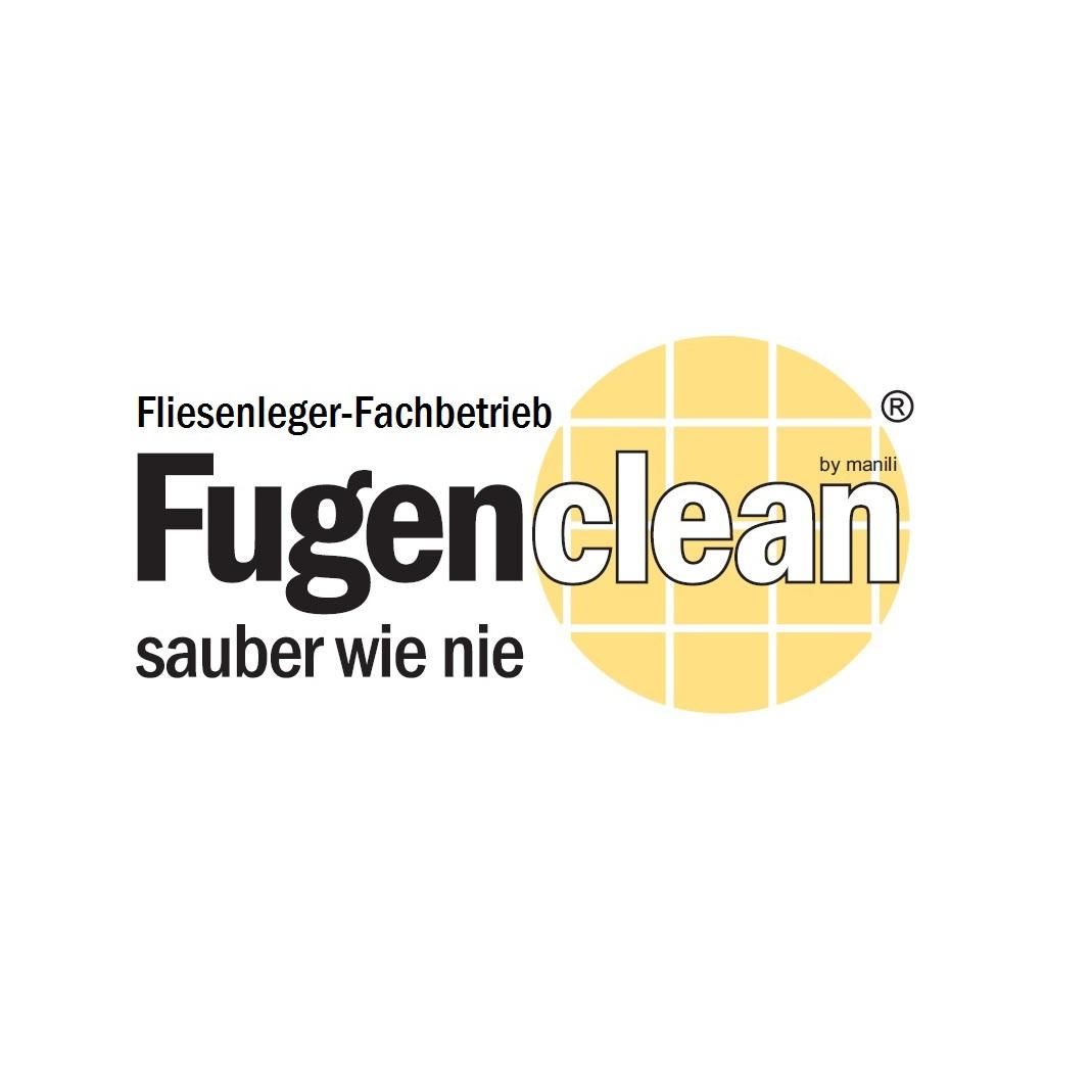 Bild zu Fugenclean in Wuppertal