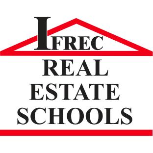 IFREC Real Estate Schools - Orlando, FL - Real Estate Schools