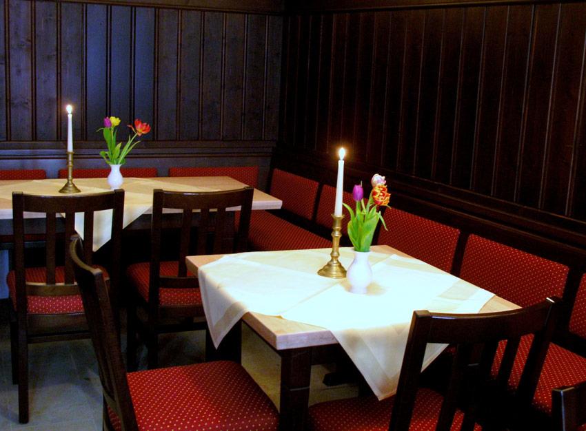 Restaurant Loreley