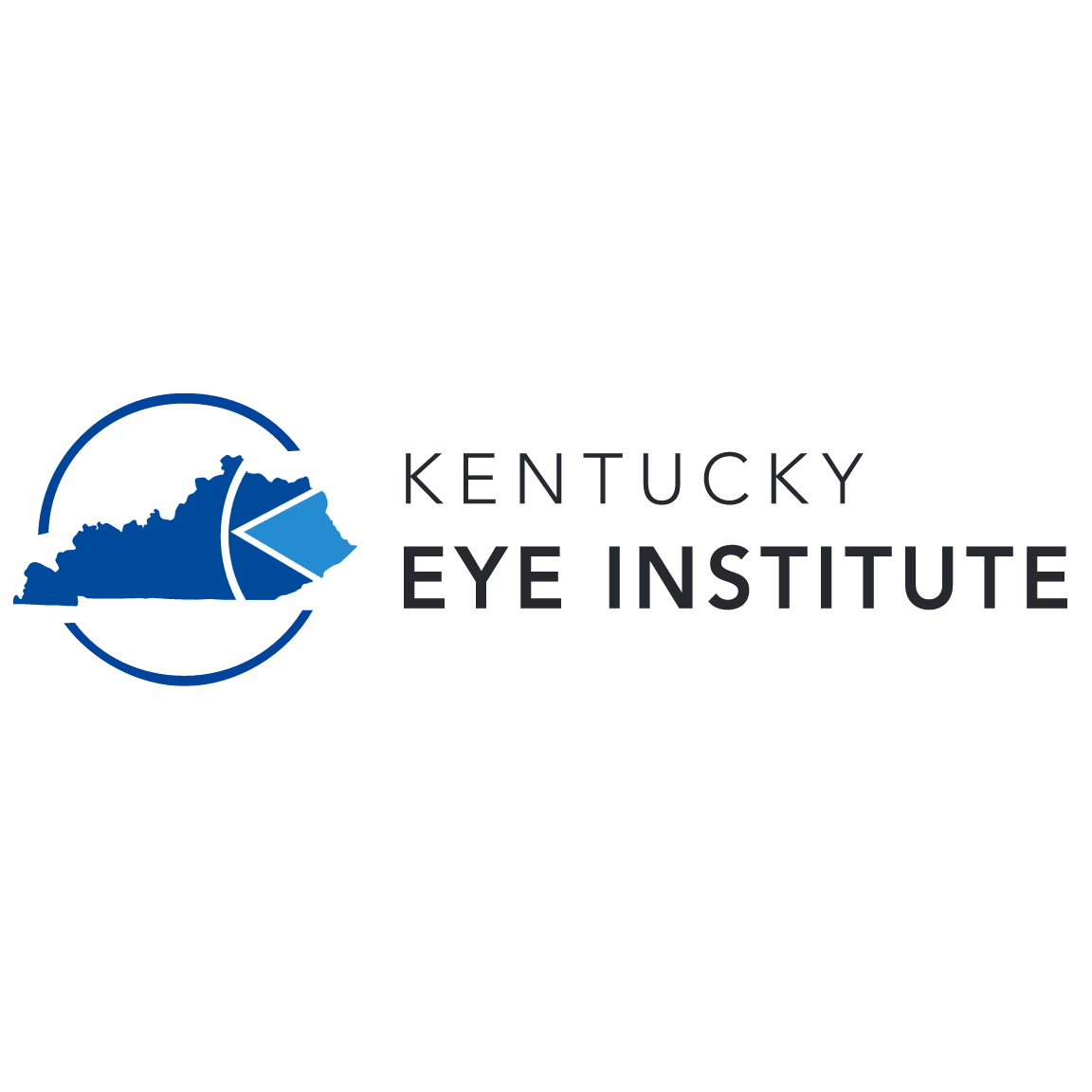 Kentucky Eye Institute