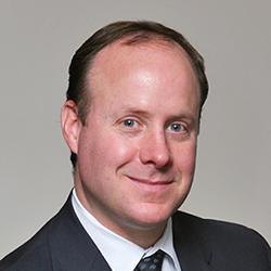 Kent T. Perry Jr., MD