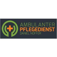 Bild zu Ambulanter Pflegedienst Daniel Noffer in Mönchengladbach