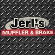 Jerl's Muffler & Brake