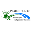 Pearce Scapes