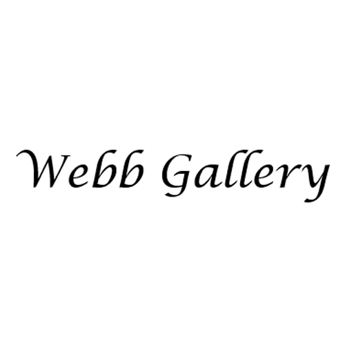 Webb Gallery - Humble, TX - Picture Framers