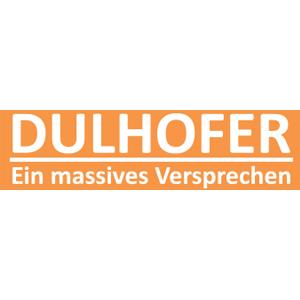 DULHOFER Bau und Handel GmbH