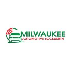 Milwaukee Automotive Locksmith
