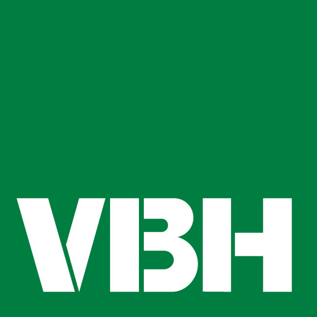 VBH Deutschland GmbH