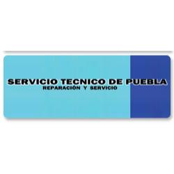 Servicio Técnico Puebla
