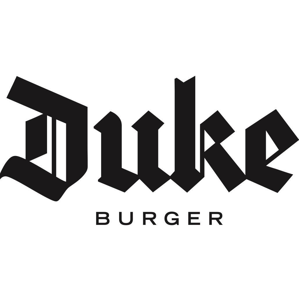 Bild zu Duke Burger in Hannover